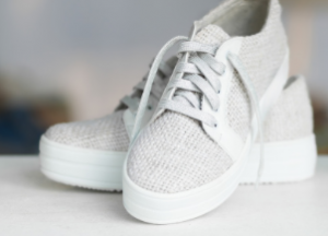 Where to Find Womens Vegan Shoes