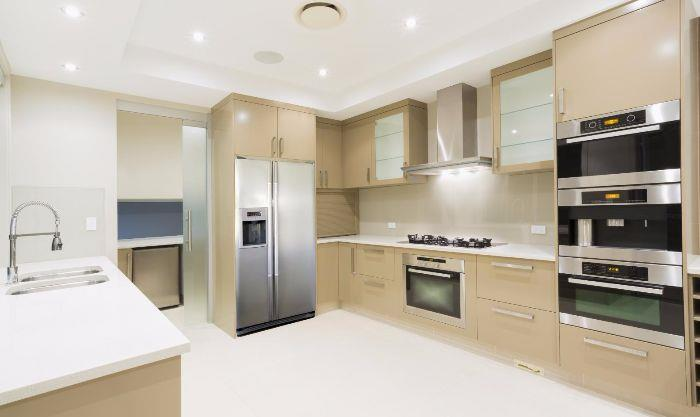 joinery-adelaide