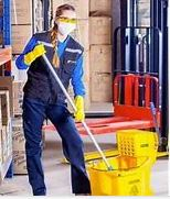Important Services Which Commercial Office Cleaning Services Offer